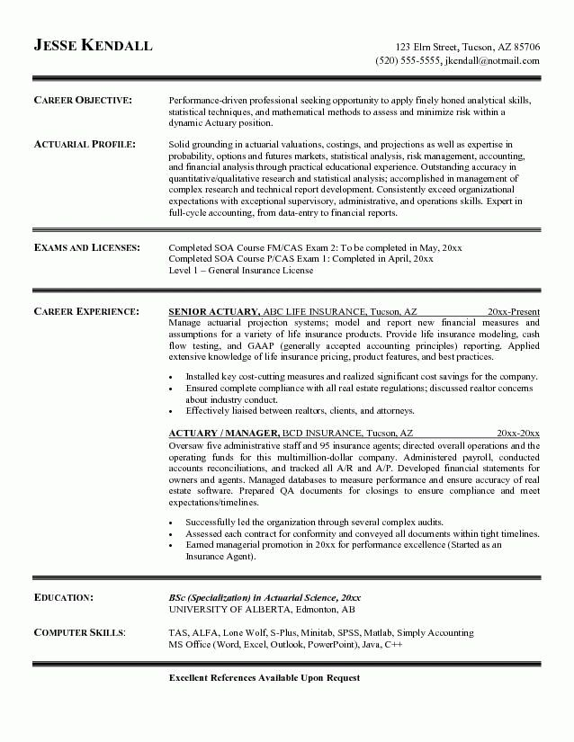 sample resume reference sheet sample 2017 12751650 example ...