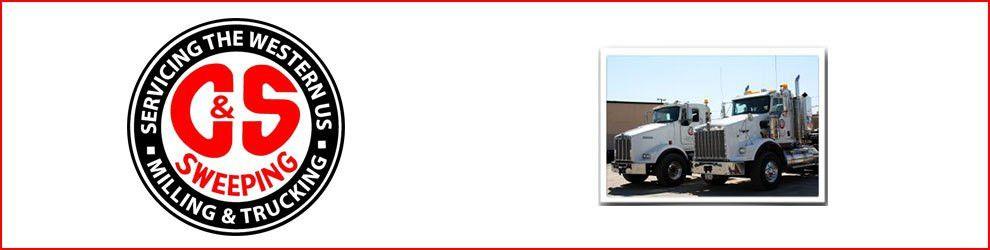 CDL Driver, Street Sweeper & Dump Truck Driver Jobs in Phoenix, AZ ...