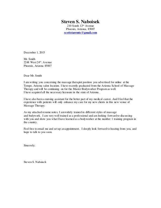 Steven S. naboisek cover letter docx