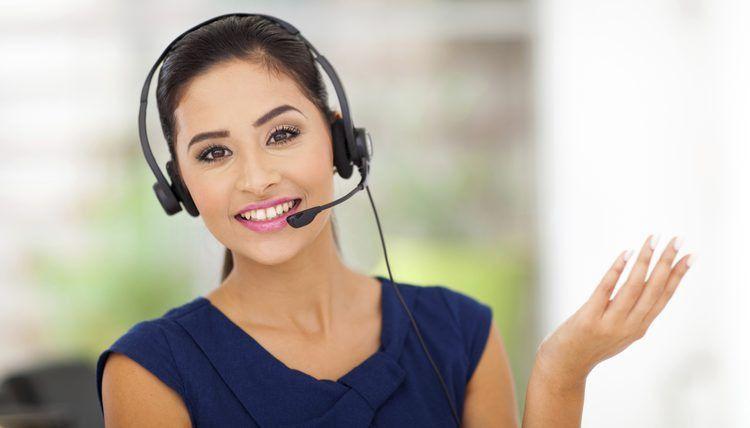 Banking Call Center Job Description | Career Trend