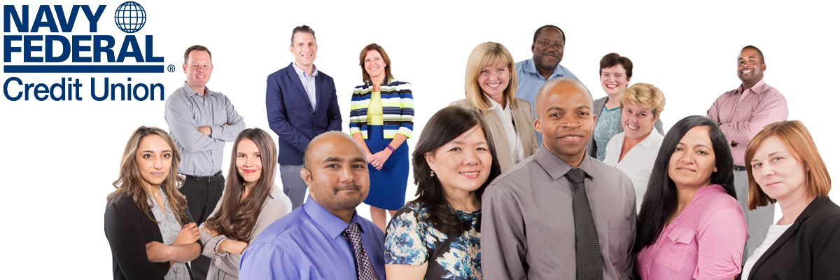 Investment Advisor Center Representative II Jobs in Pensacola, FL ...