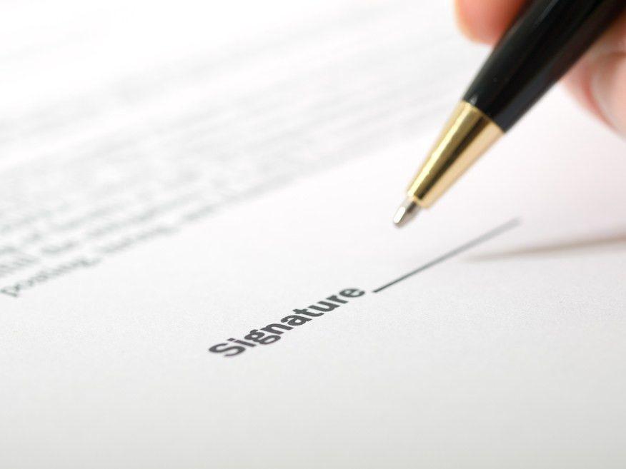 Downloadable Lease Agreement (PDF) - Lamudi