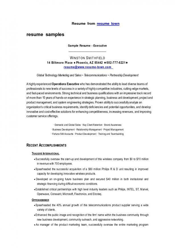 Resume : Curriculum Vitae Templates Free Download How To Make A ...