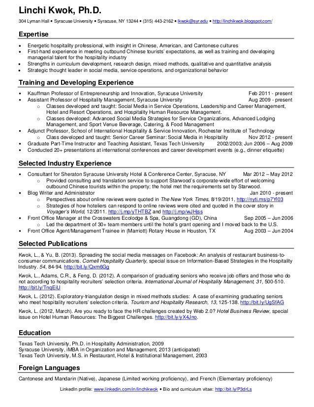 contoh curriculum vitae format excel best online resume builder ...