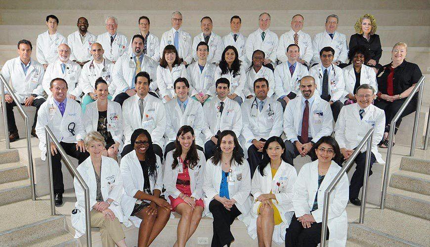 Cardiovascular Medicine   Internal Medicine   McGovern Medical ...