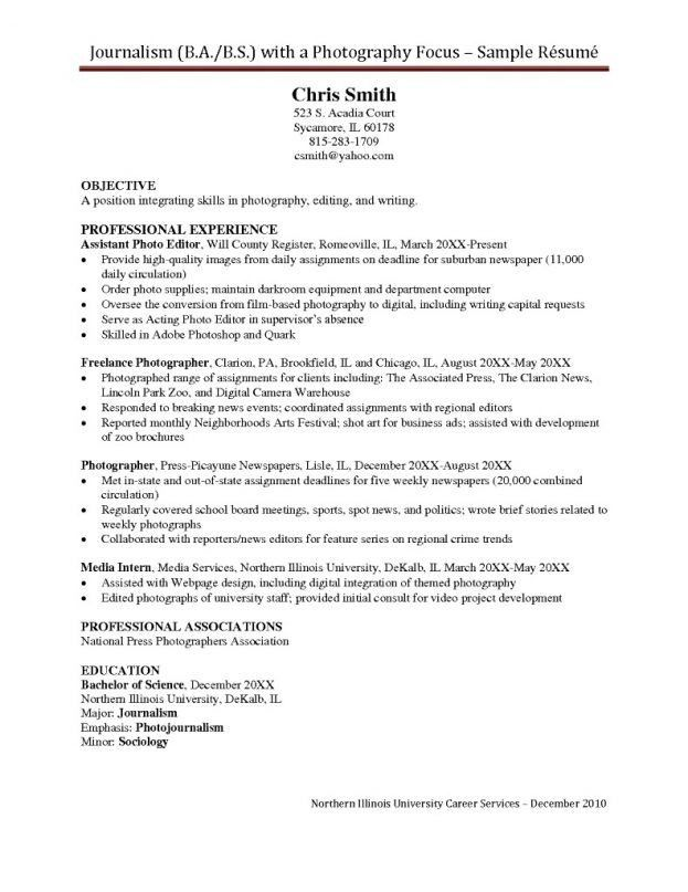 Sample Chef Resume, sous chef resume examples | resume example and ...