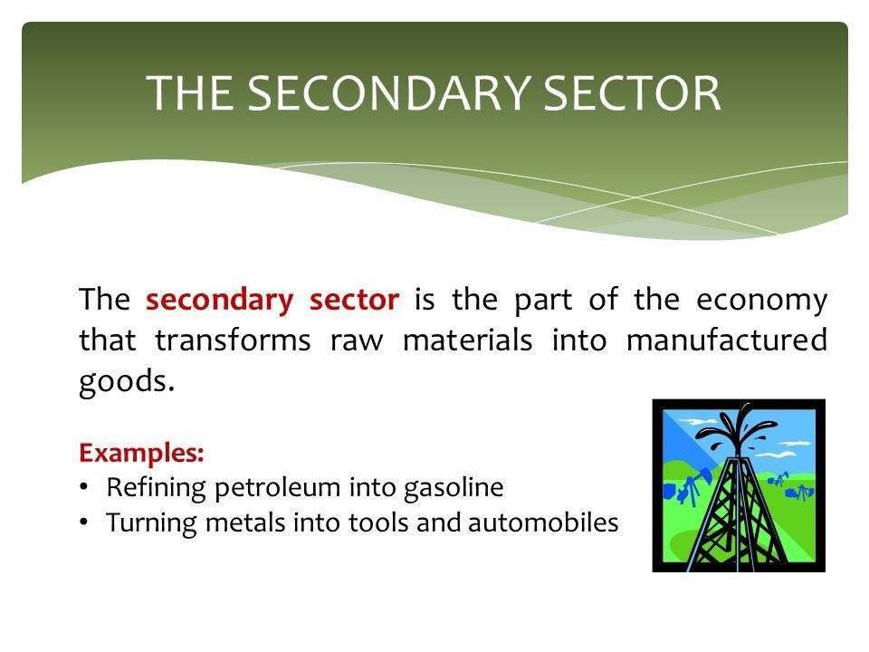 UNIT FIVE AGRICULTURE: PRIMARY ECONOMIC ACTIVITIES - ppt video ...