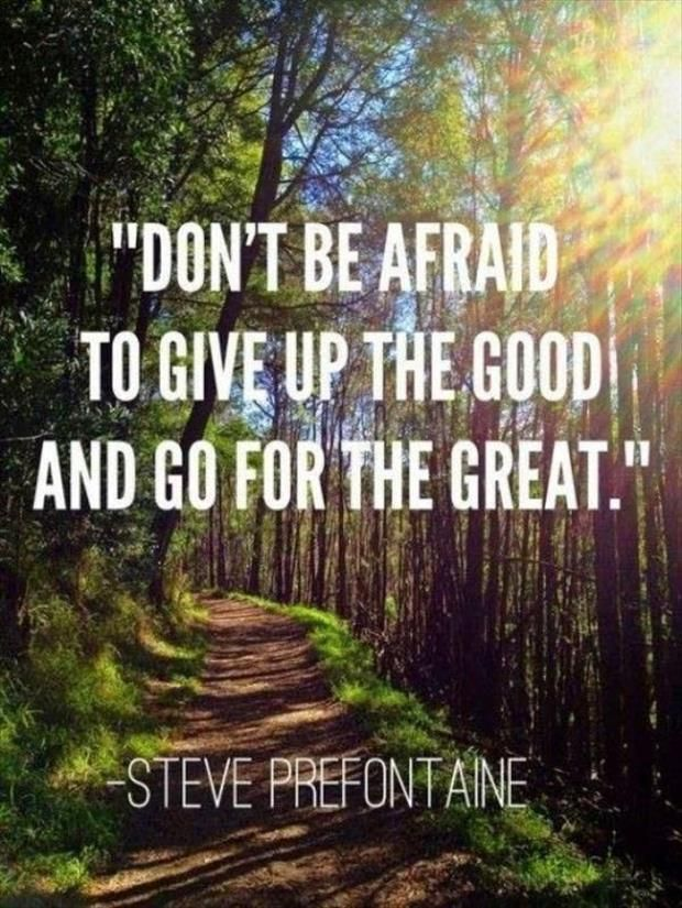 90 best Quotes images on Pinterest | Fort worth, Lawn care and Dallas