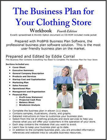 28+ Thrift Store Business Plan Template | Chicken Farm Business ...