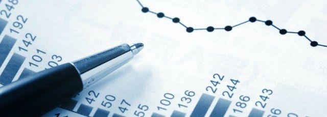 Financial Analyst job description template | Workable