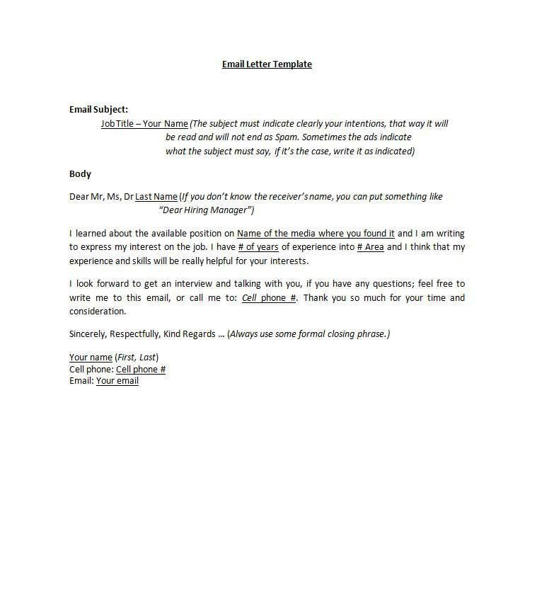 cover letter a parody law school blawg legal cover letter with law ...