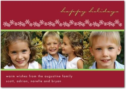 74 best Christmas cards images on Pinterest | Christmas letters ...