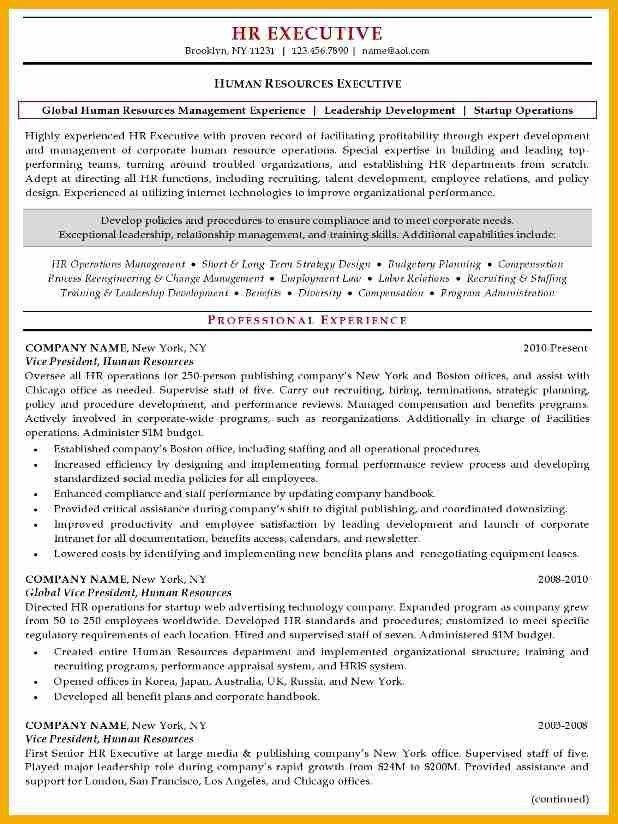 7+ hr manager resume | bursary cover letter