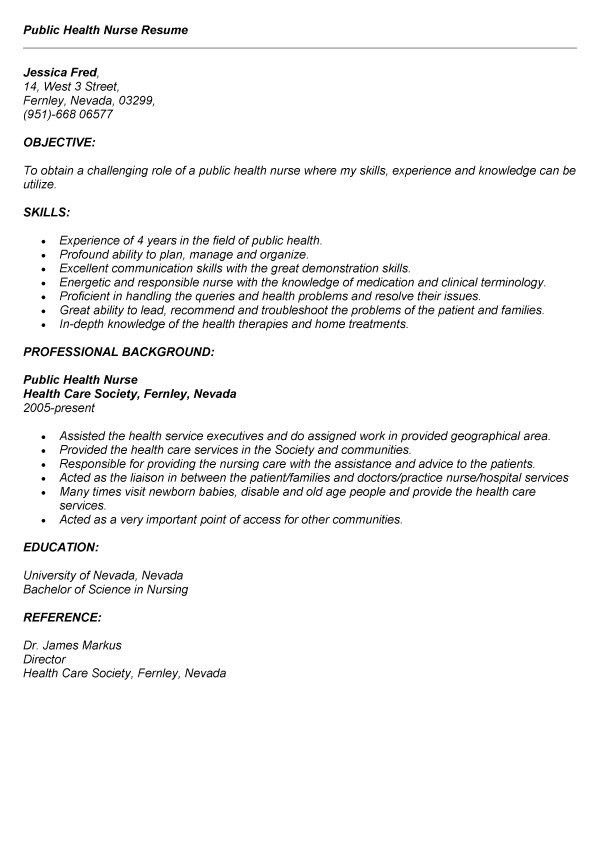 public health resume sample shift coordinator resume sample