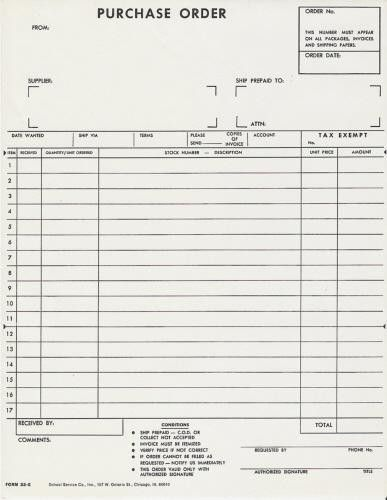 2purchase order form2.jpg
