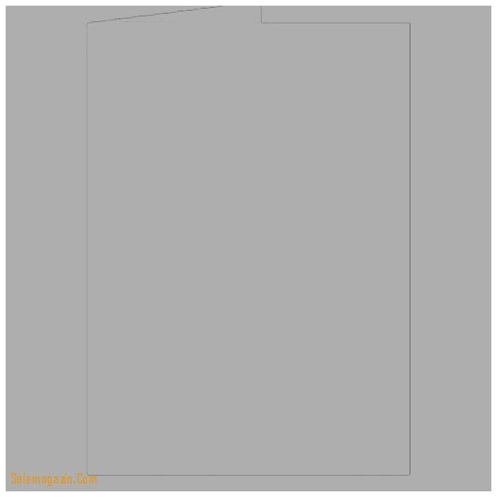 Greeting Cards: Best Of Free Printable Blank Greeting Card ...
