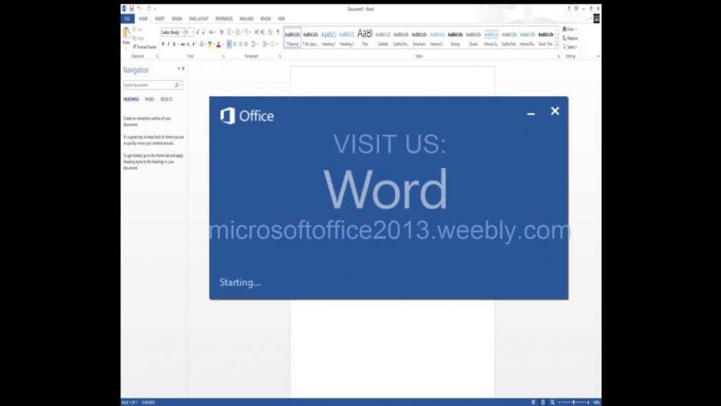 Microsoft Office Document Templates Resume Template Word ~ Ptasso