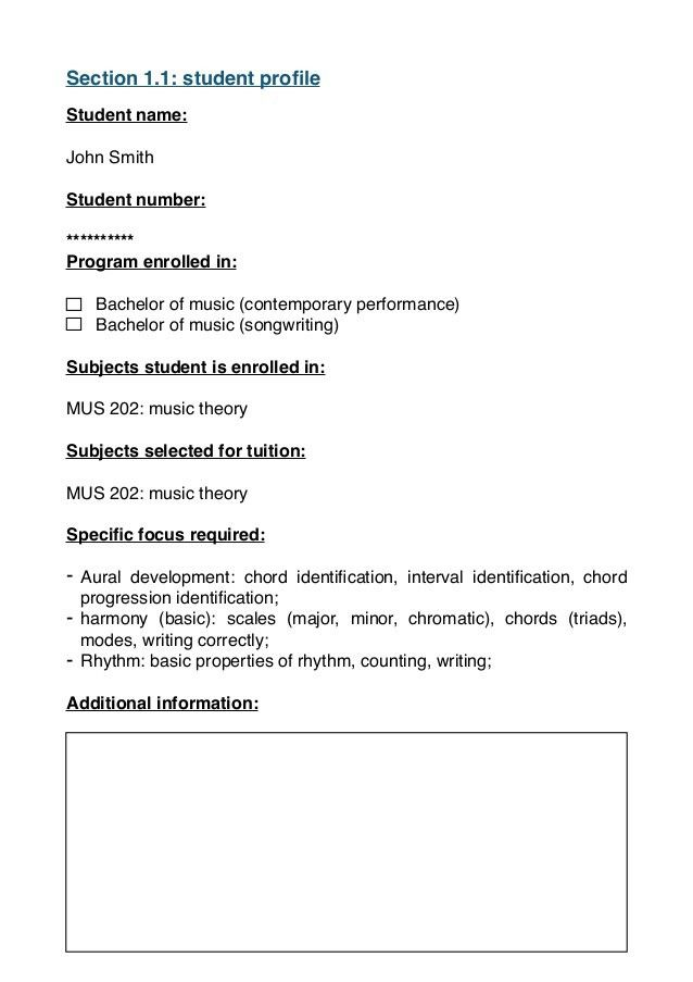 Eureka math homework helper grade 4
