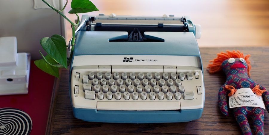 Top 10 Tips to Writing a Great Cover Letter