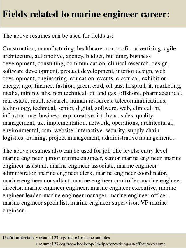 Beginner Resume Template. Entry Level Administrative Resume ...