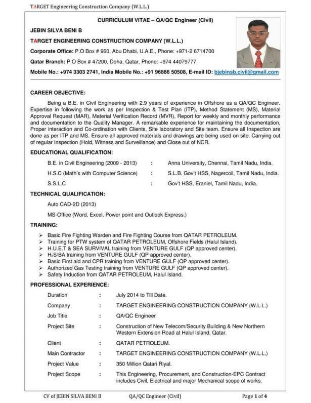 Resume : Best Resume Sample Format Cv Artist Cover Letter To The ...
