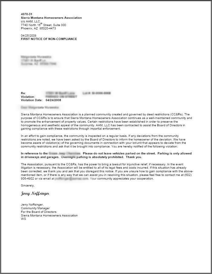 Demand Letter Example. Demand Letter For Salary Increase Sample ...