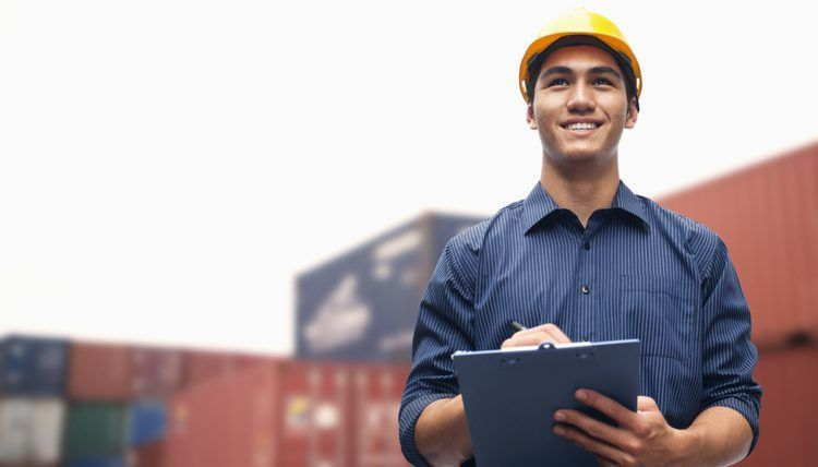 Job Description of a Fulfillment Manager | Career Trend