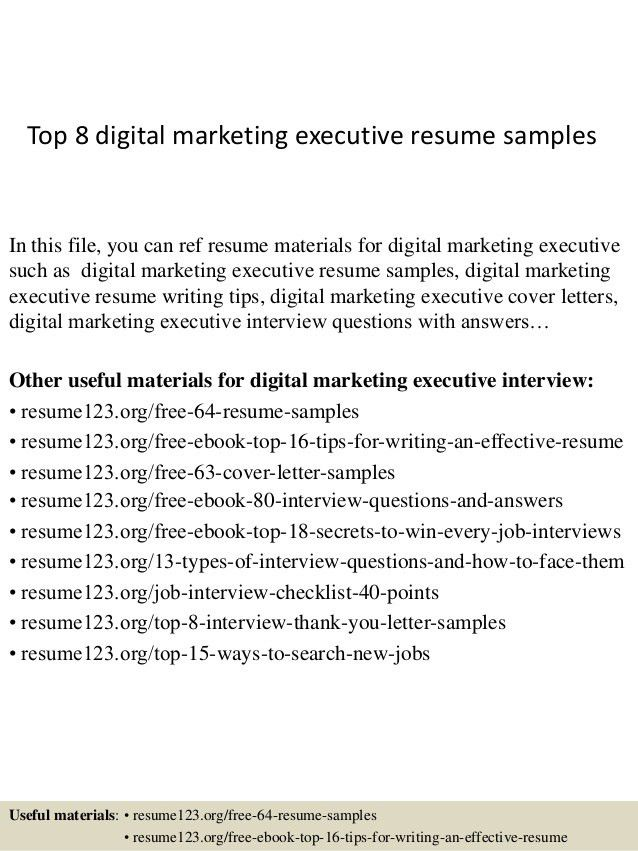 sample profiles for resumes sample profile resume profile format ...