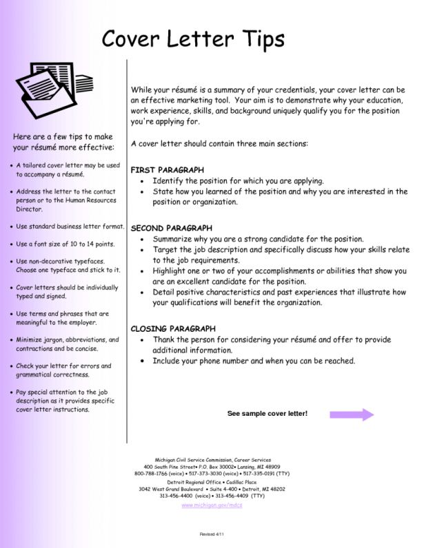 Resume : 23 Cover Letter Template For Sample Of A Job Application ...