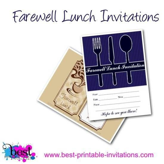 Birthday Lunch Invitation Wording. With Birthday Lunch Invitation ...