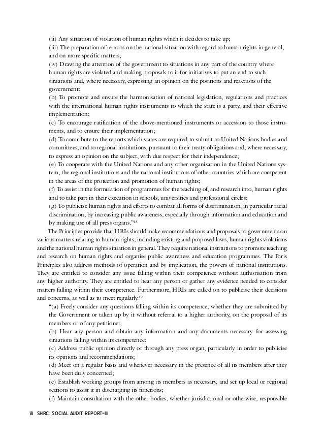 Audit Quotation. Quotation For External Audit Service 6 Audit ...