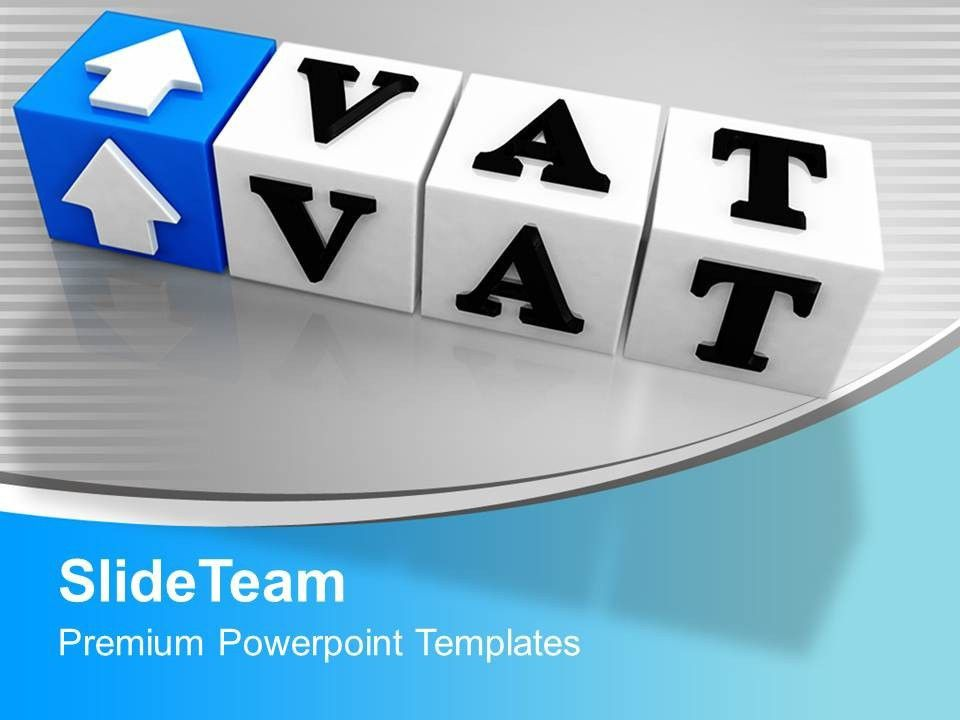 Income Tax Button Government Powerpoint Templates Ppt Themes And ...