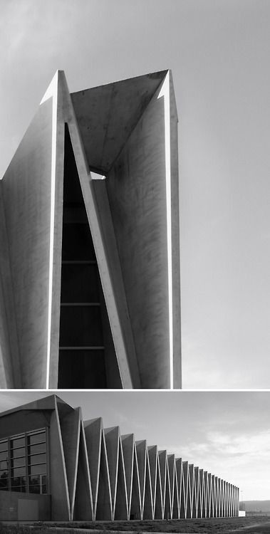 9815 best Architecture Collection images on Pinterest ...