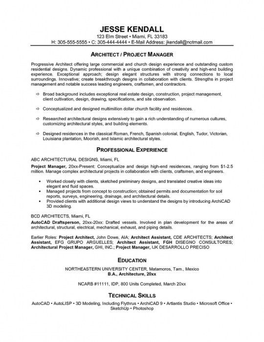 one page resume template quality assurance executive one page