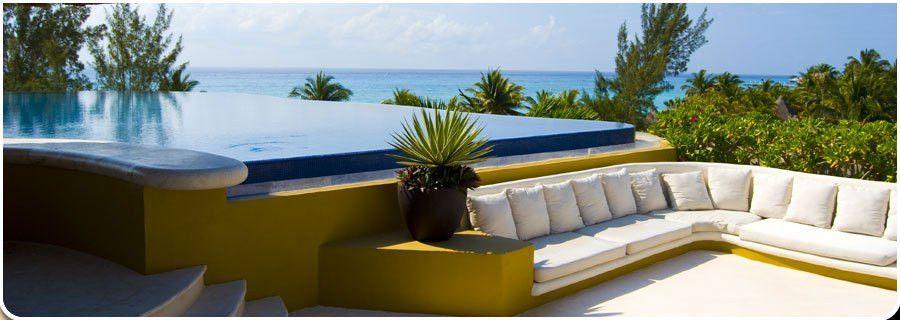 Playa del Carmen Mexico Condos for sale Playa del Carmen ...