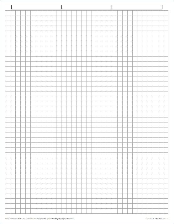 Graph Paper Free Template | Jobs.billybullock.us