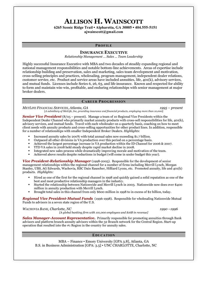 it sales manager resume example outside sales representative