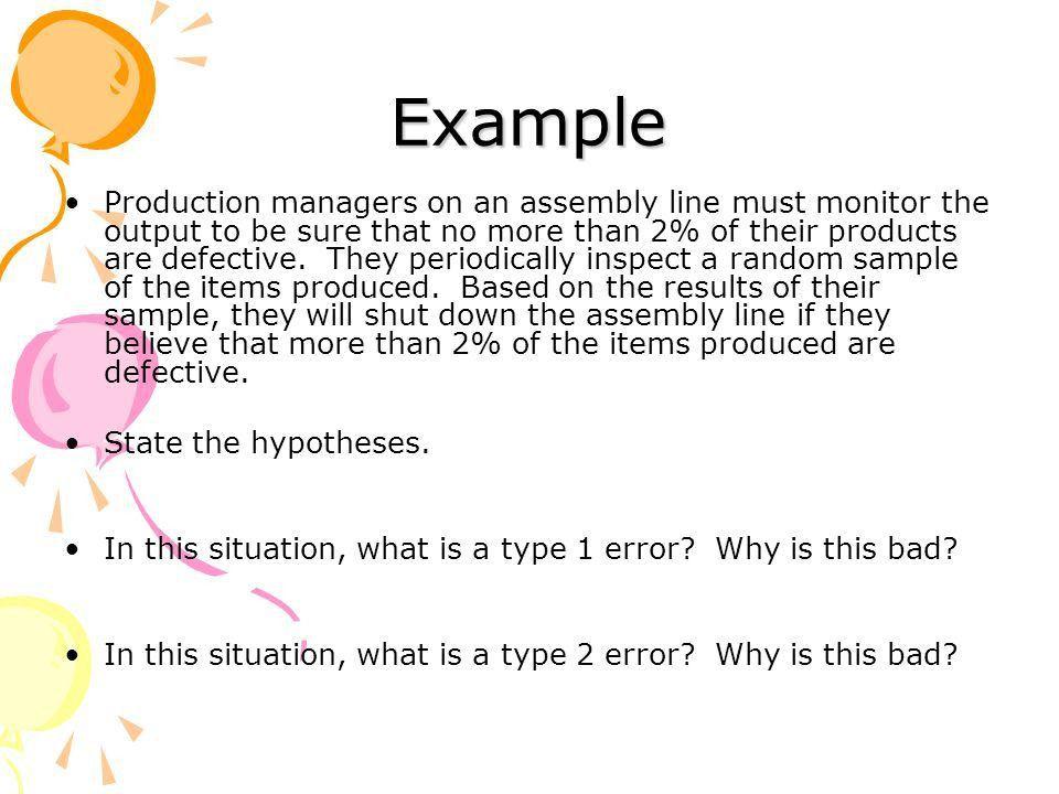 AP Statistics Chapter 21 Notes - ppt download