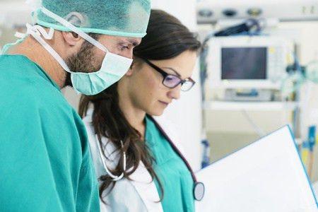 Neonatal Nurse Salary Facts and Jobs | Nurse.org