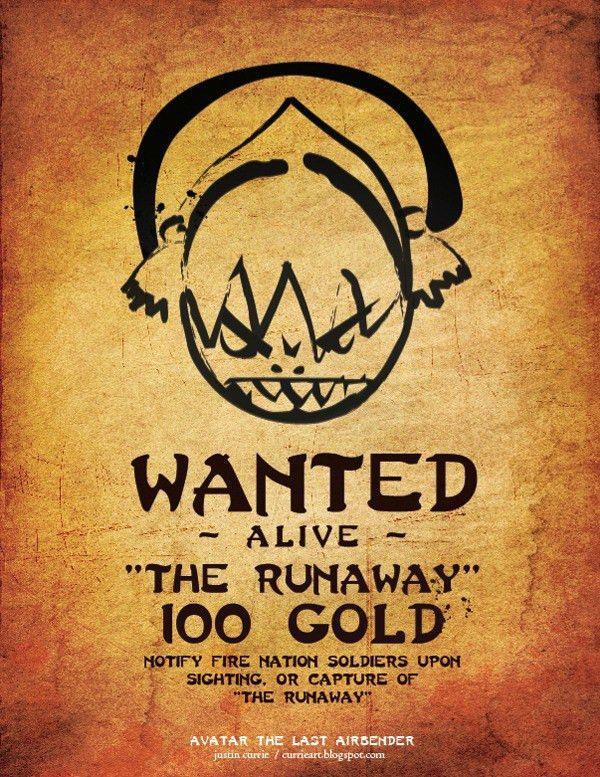 Doc.#416598: Wanted Poster Examples – wantedlargejpg (+65 Similar ...