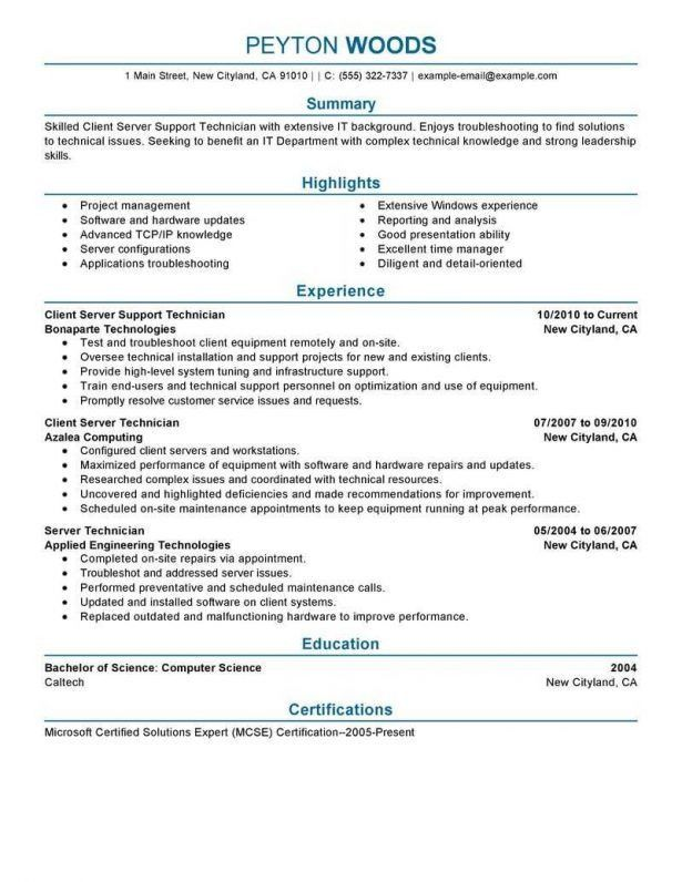 Resume : Capital Markets Resume Sample Event Planner Resume Resume ...