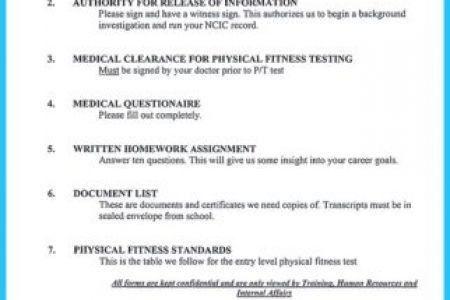 Corrections Officer Resume Job Description. Psychology Graduate .