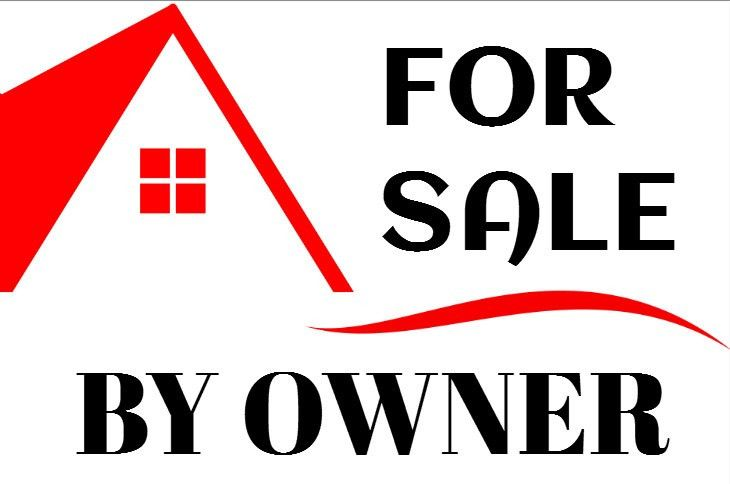 Real Estate Yard Sign Printing, For Sale Yard Sign | For Rent Lawn ...