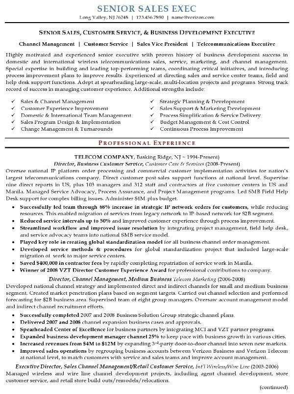 Examples Of Excellent Resumes. Acting Resume Example Examples Of ...