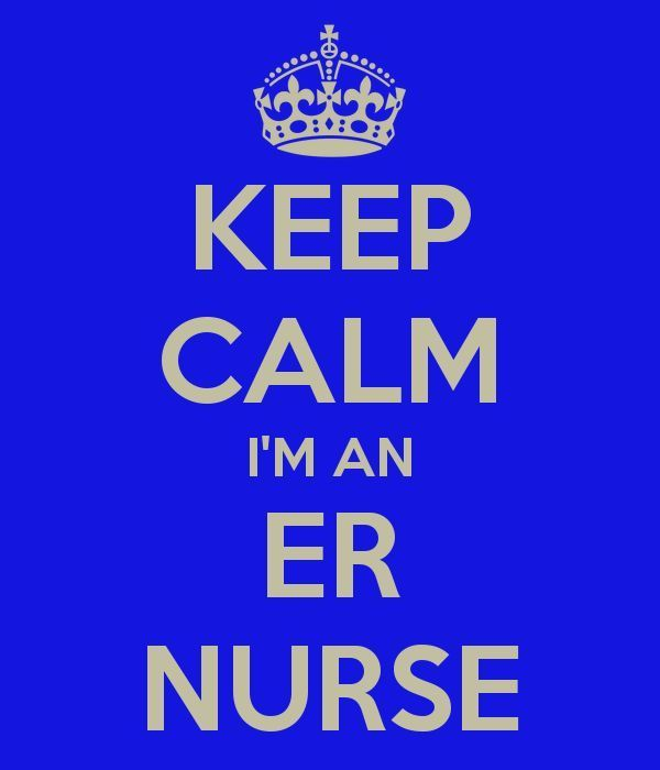 101 best Emergency Nursing images on Pinterest | Nursing schools ...