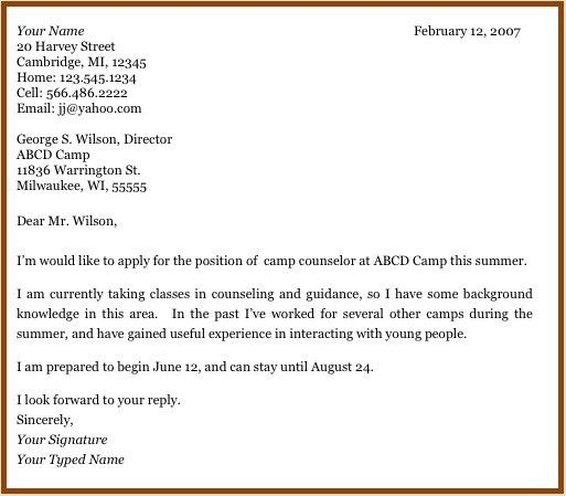 Harvard Essay Writing Student Resume Cover Letter Examples Harvard ...