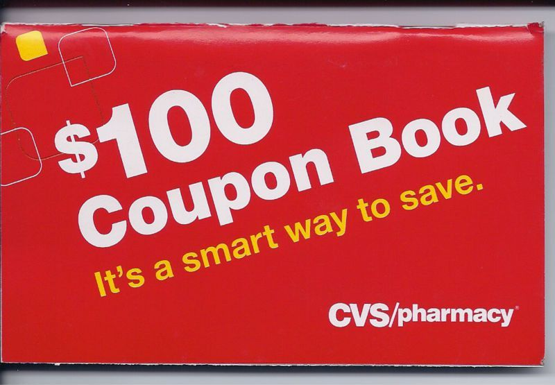 Custom Printing Coupon Book Supplier Discount Booklet Printing ...