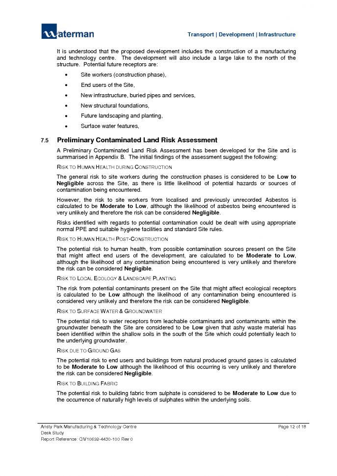 Standard Loan Agreement Template Sample Standard Loan Agreement ...