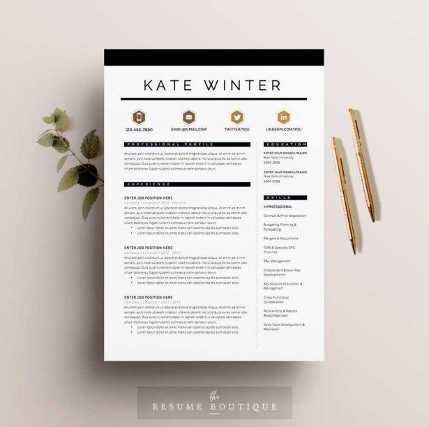 Make Me A Resume For Free. majestic looking printable resume 6 ...