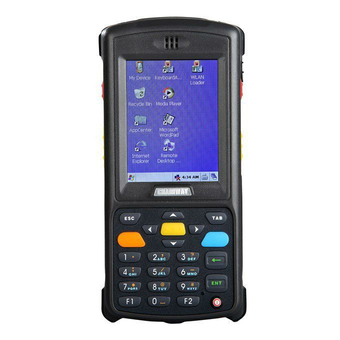 Windows Ce Mobile Barcode Scanner, Windows Ce Mobile Barcode ...